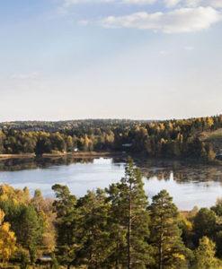 smaa-norra-sjotorget-vasjon-sollentuna-panorama